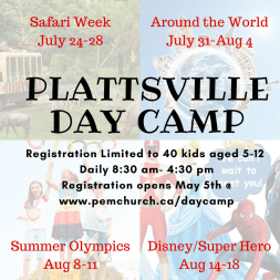 https://pemchurch.ca/daycamp/