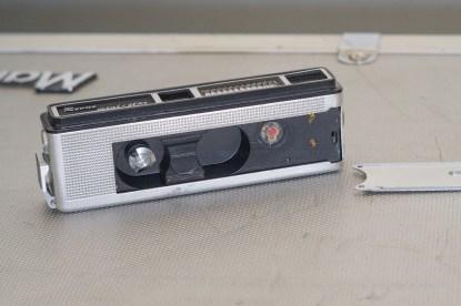 REVUE MINI-STAR + FLASH 8x11mm MINIATURE