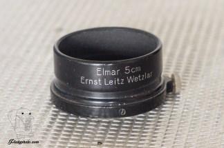 LEITZ FISON POUR ELMAR 5cm