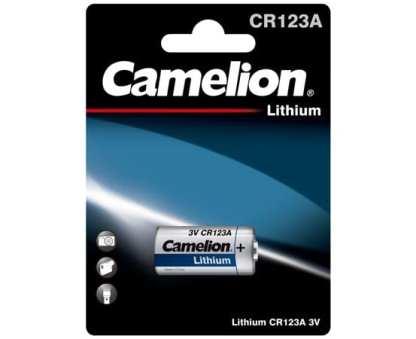 pile-Photo-CR123A-BP1_Camelion