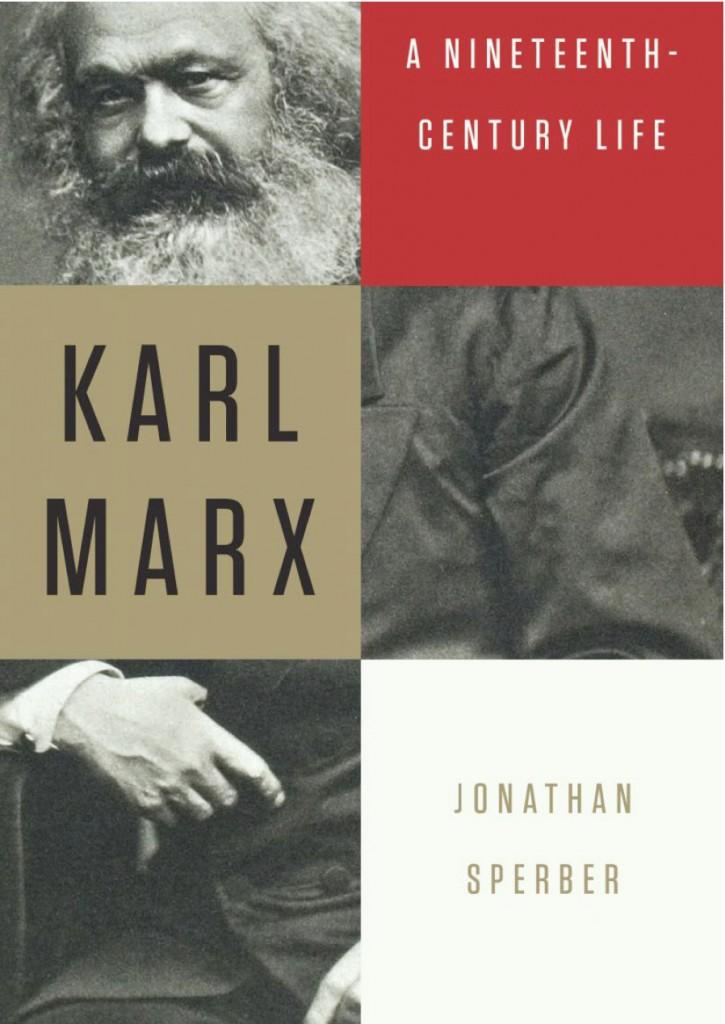 Sperber Marx