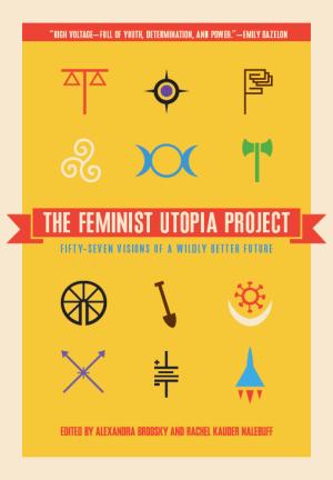 femenist utopia project