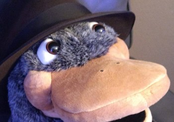 Classical Liberalism and the Platypus