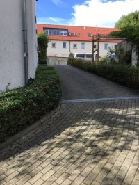 Stellplatz Sammelgarage in Dortmund Eichlinghofen ...
