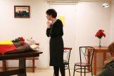 Laboratori Teatral Patates amb Suc amb 10 MINUTOS CON MARIO