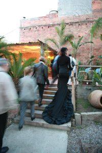 Flamenc-Carmen Fernández-Estudi de Dansa Laura Mestres