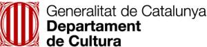 Logo-Cultura-Generalitat