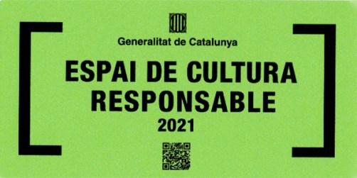 Espai_Cultura_Responsable_2021