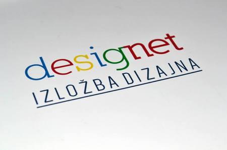 designet