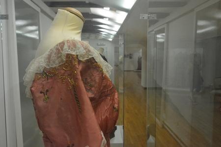 haljina 5