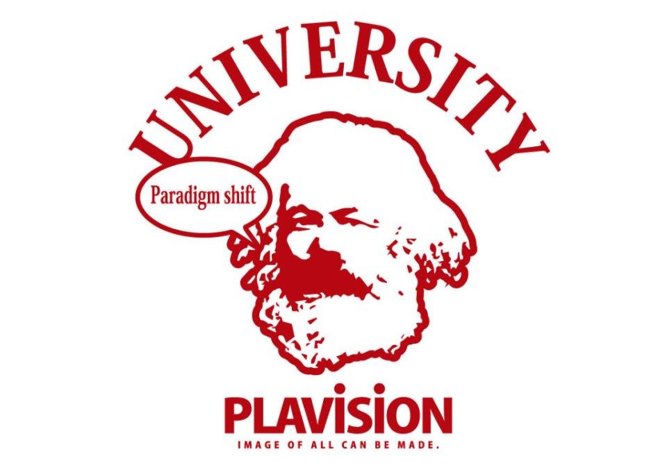 Marx-T-Shirt_04