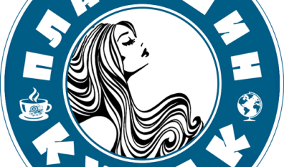 frauenmond-woman