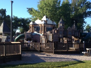 favorite playgrounds 2015