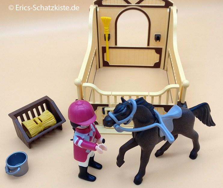 Playmobil® 5112 Araber (Get it @ PLAY-BAY.de)