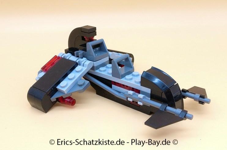 Lego® 75079 [Star Wars] Shadow Troopers (Get it @ PLAY-BAY.de)