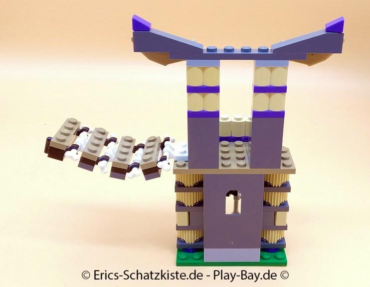 Lego® 70749 [Ninjago] Tempel der Anacondrai / Enter the Serpent (Get it @ PLAY-BAY.de)