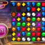 Win Real Money Playing Games London Uk 10080 Win