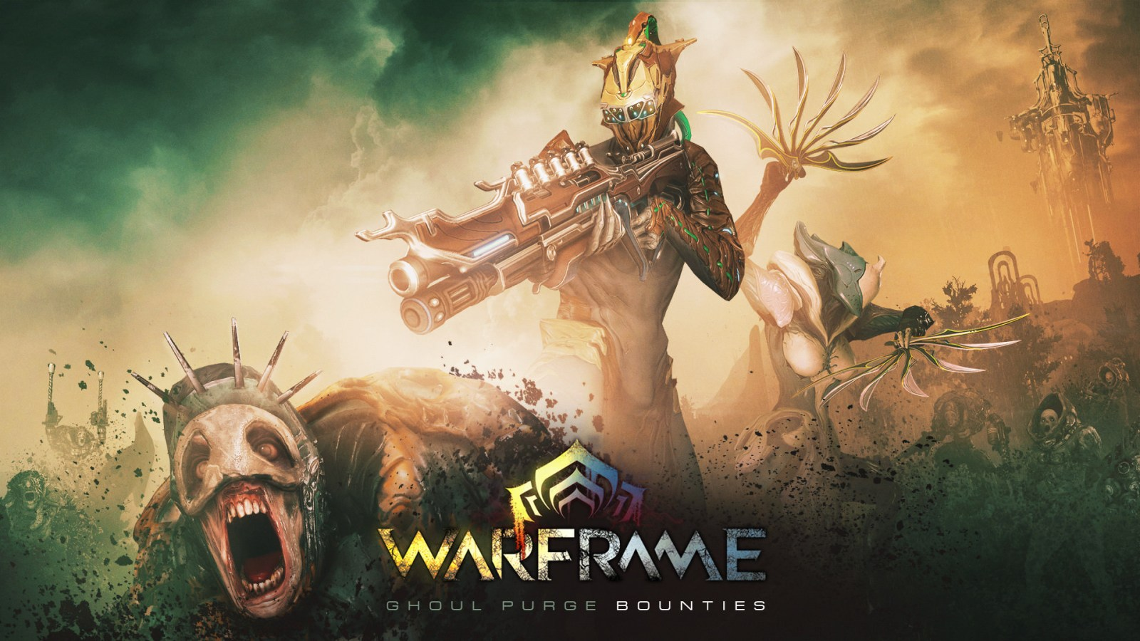 Warframe Patch 1 52 22 10 1 Verfugbar Play Experience Warframe nova build 2020 guide. warframe patch 1 52 22 10 1