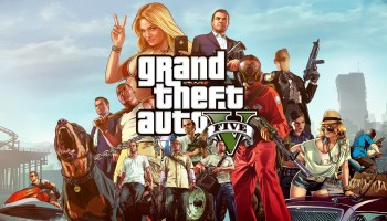 """GTA V – Patch 1 26 / 1 42 """"Doomsday Heist"""" veröffentlicht"""