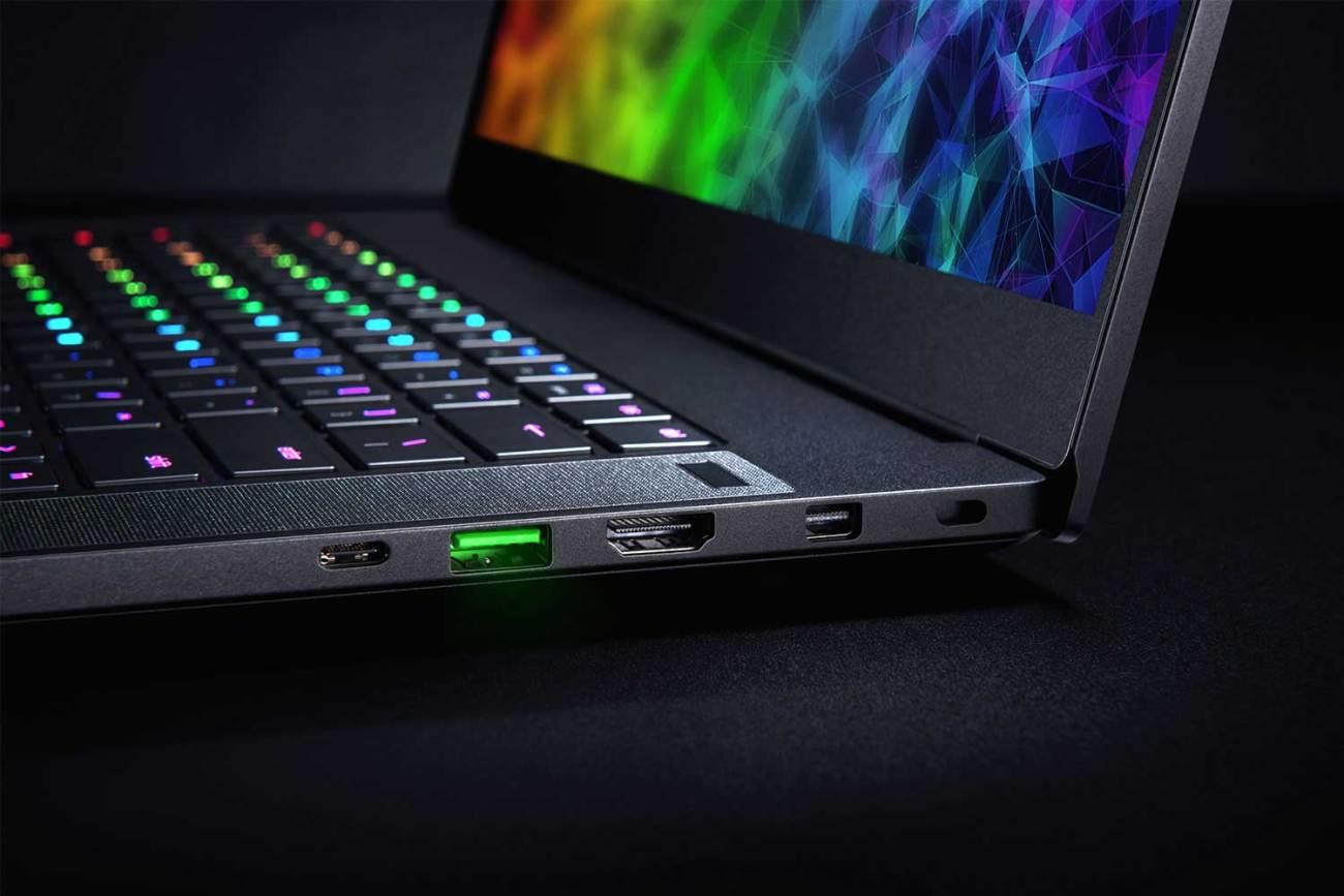 razer-blade-15-gallery12-gaming-laptop
