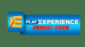 Finger Weg Award