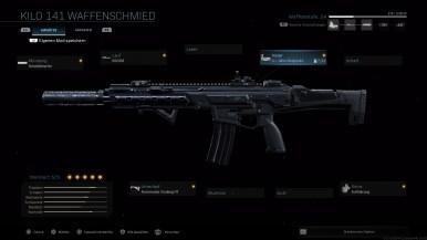 Call of Duty®: Modern Warfare®_20191027125621