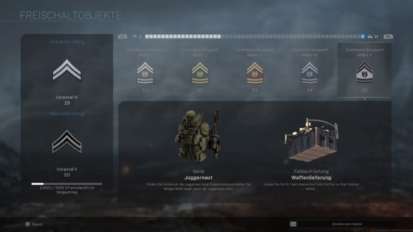 Call of Duty®: Modern Warfare®_20191027125641