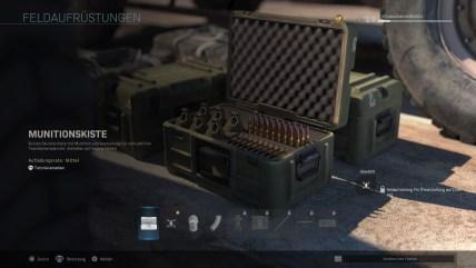 Call of Duty®: Modern Warfare®_20191027125659