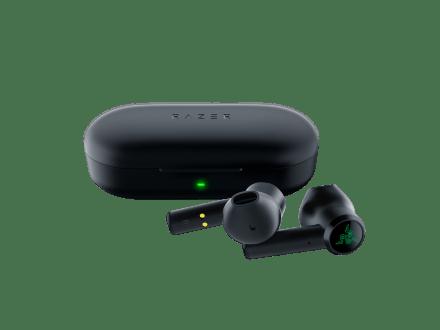 Hammerhead True Wireless Earbuds [2019] Render01