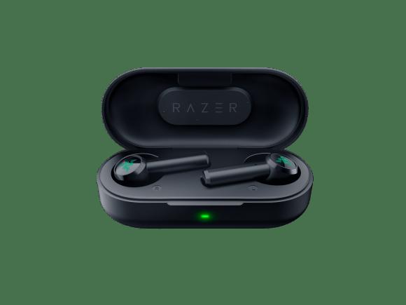Hammerhead True Wireless Earbuds [2019] Render02