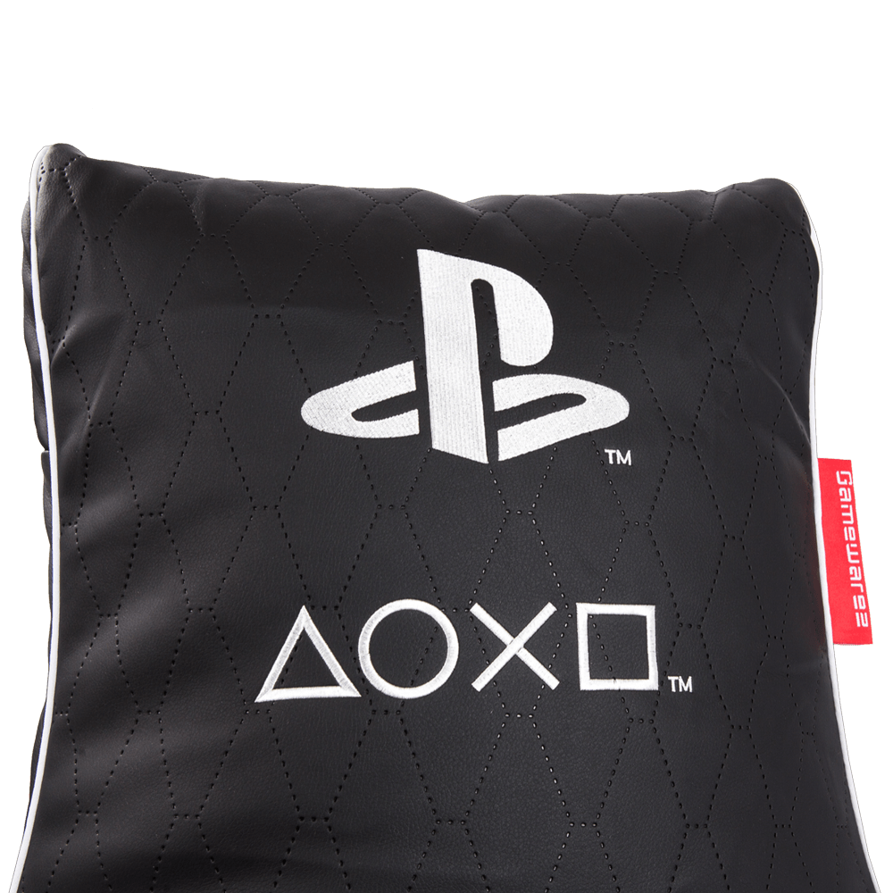 PlayStation-Limited-Edition-backrest-web