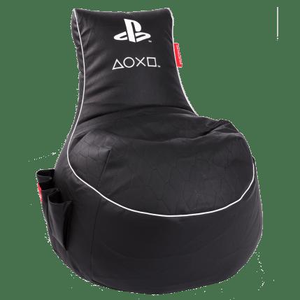 PlayStation-Limited-Edition-web