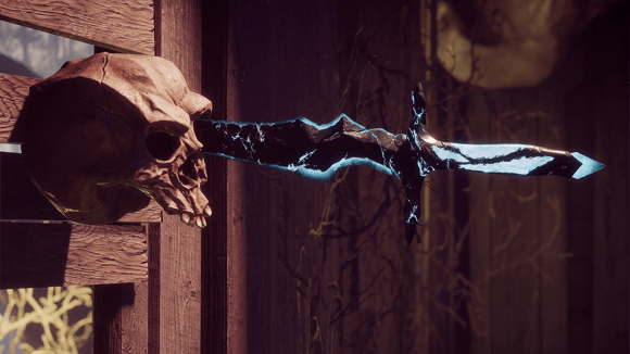 RAGE2_TerrorMania_Sword