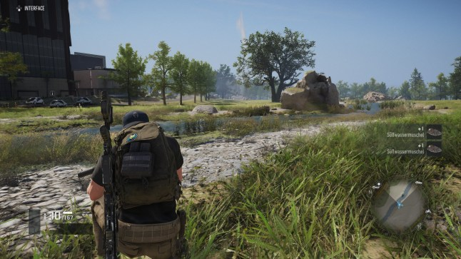 Tom Clancy's Ghost Recon® Breakpoint_20191012171609