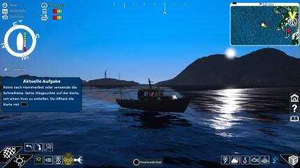 Fishing: Barents Sea_20191213204237