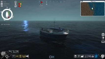 Fishing: Barents Sea_20191215180327