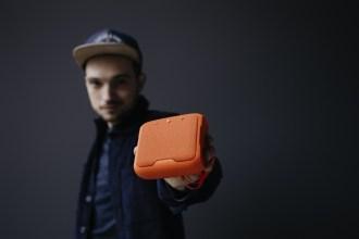 boomster-go-orange-lifestyle-36A8188
