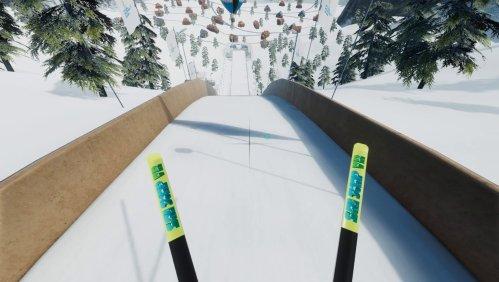 ski-jump-vr-hero