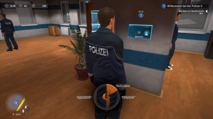 Autobahn-Polizei Simulator 2_20200205201811