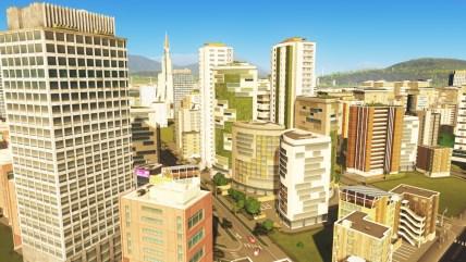 Cities: Skylines_20191111201635
