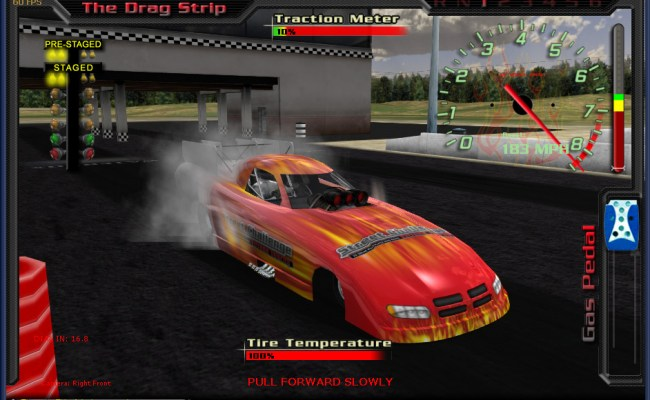 Henry S Blog All Free Stick Games Online