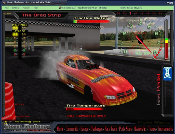 Player Car Games Unblocked