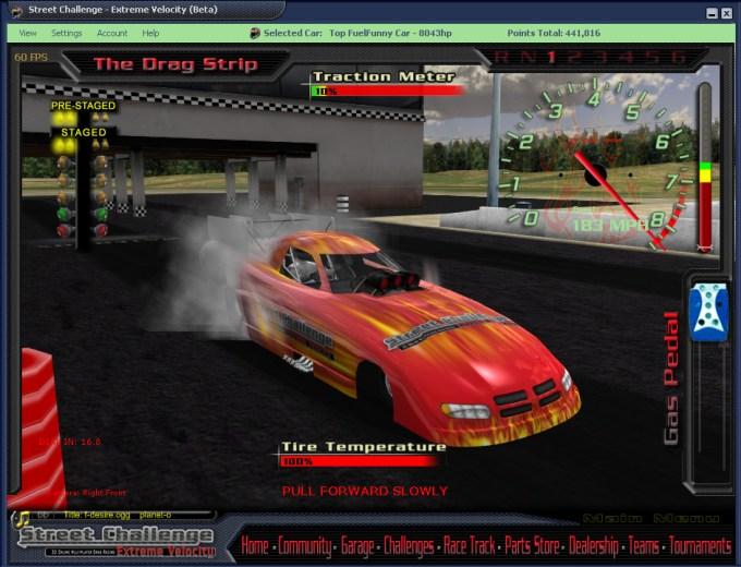 Rally Car Racing Games Unblocked
