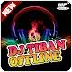 DJ Music Tiban Viral T1kT0k2021 for PC