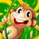 Banana Paradise for PC