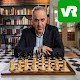 VR Chess GrandMasters for PC