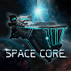 Space Core : The Ragnarok for PC