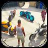telecharger Tips Grand Street Theft Autos Gangster apk