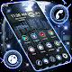 Launcher New 2021 Theme, 3D Version for PC