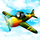 Race of Plane for PC